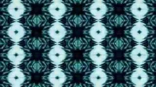 Download Video RINDU  BAND~PACARKU  BERISTRI(Lirik) MP3 3GP MP4