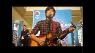 Break & Sing This Song - Somedaydream