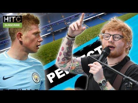 Is DE BRUYNE The 'Perfect' Player?  | Irish Guy's Football Rant