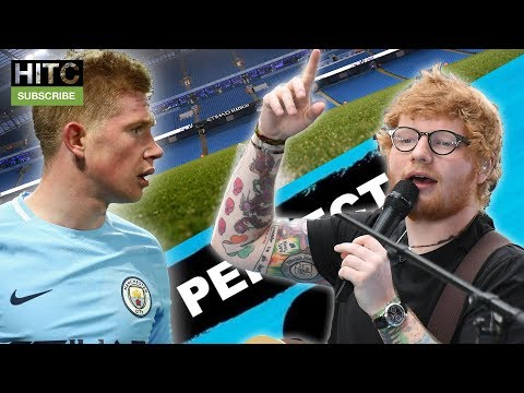 Is DE BRUYNE The 'Perfect' Player?  | Irish Guy's Football Rant