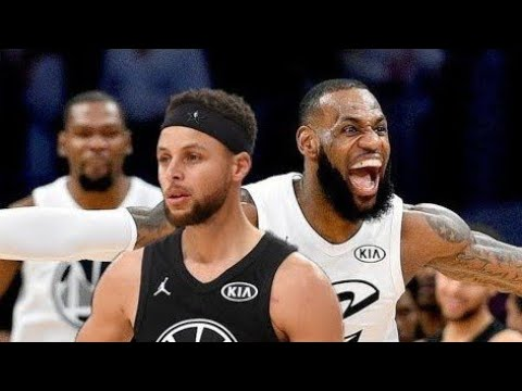 "NBA ""Funny"" Moments 2018"