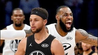 "NBA ""Funny"" Moments 2018"