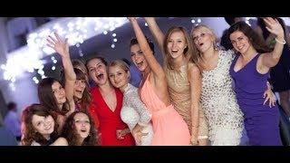 Баста - Выпускной Лучший кавер клип 2018 (Медлячок)  Школа № 9  11 класс  Выпускной клип Кавер Баста