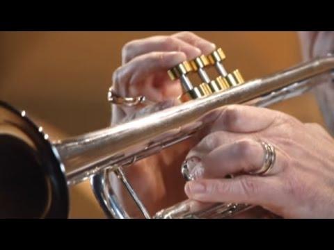 De Instrumenten Uit Het Orkest: Trompet - Orkest van het Oosten