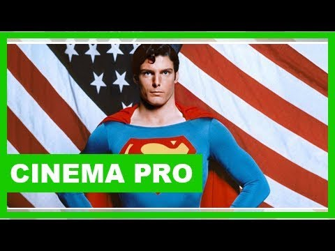 Richard Donner Says Superman Extended Cut Is 'Terrible'  | Cinema Pro