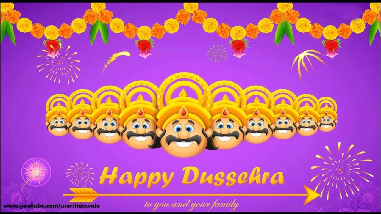 Happy dussehra 2017 whatsapp status durga puja navratri happy dussehra 2017 whatsapp status durga puja navratri vijayadashami greeting wishes cards m4hsunfo