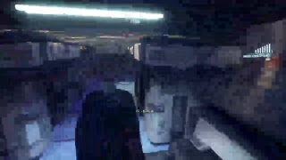 Batman arkham knight gameplay part 5