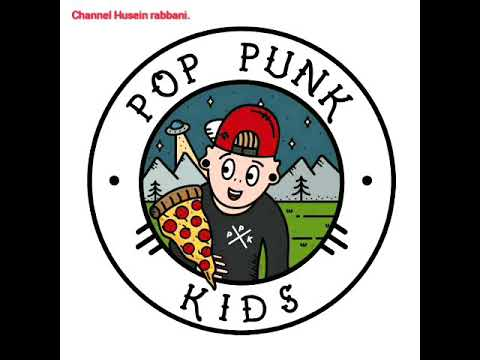 Lagu POP PUNK- Jangan pernah hilang TERBARU 2017 (LAGU ENAK DIDENGAR)
