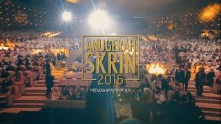 #ASK2016 | Mannequin Challenge
