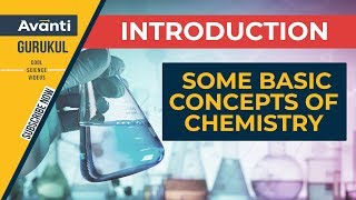 laws of chemical combination in hindi