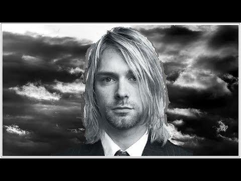 Cobain Case - Timeline