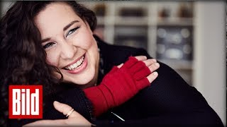 """Brustkrebs-Patientin Helena (33): """"Nicht verstecken, nicht aufgeben!"""""""