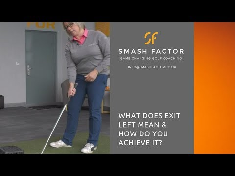 what-does-exit-left-mean-&-how-to-do-this-in-your-golf-swing