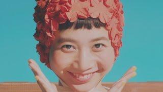 中田ヤスタカ(CAPSULE)プロデュース! ポケムヒキャンペーン コラボソ...