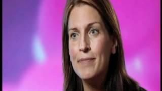 Download Video Lippenbekenntnisse - Frauen sprechen über Sex 1 MP3 3GP MP4