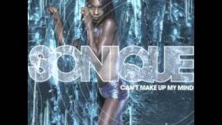 Sonique - Cant Make Up My Mind (Robbie Rivera Full Vocal Mix)