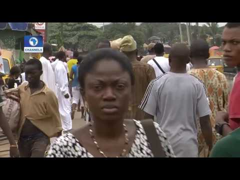 Big Story: Reviving Nigeria's Tourism Sector Pt 1