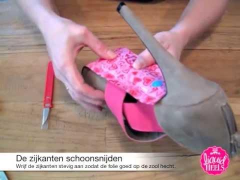 HeelsPimp Liquid HeelsPimp Youtube Youtube Liquid Your Youtube Liquid Your Your HeelsPimp 0wOPnk