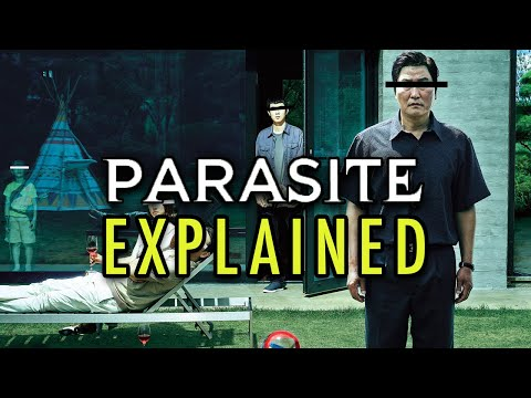 parasite-(2019)-explained