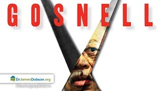 Abortion Monster: The Trial of Kermit Gosnell with Dr. James Dobson's Family Talk | 11/9/2018