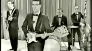 Buddy Holly  -  It Doesn't Matter Anymore  -  1959.