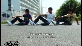 EDS - Zemer Zemer (Official Song)