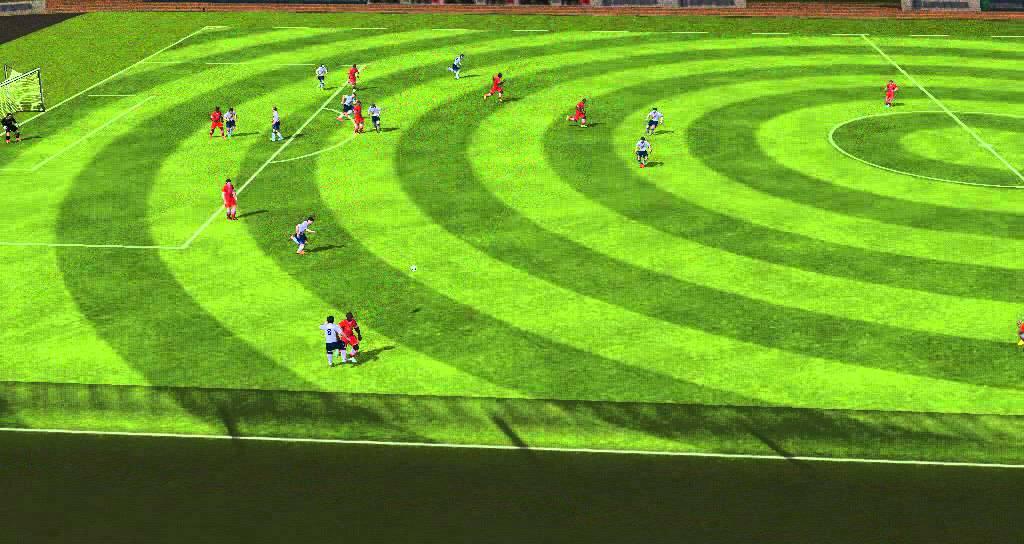 Fifa 14 Android Vfb Koenigsberg Vs Bologna Youtube