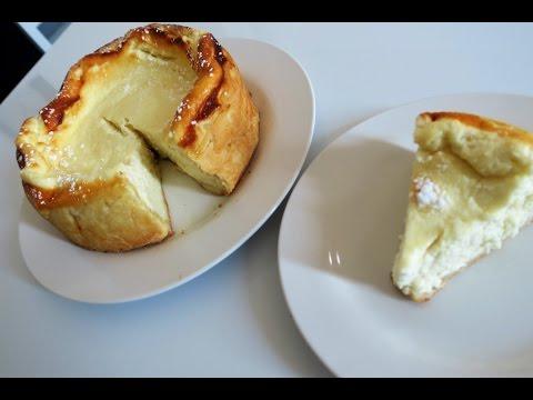 recette-70-:-tarte-au-fromage-blanc-et-citron-/-lemon-fromage-frais-cake