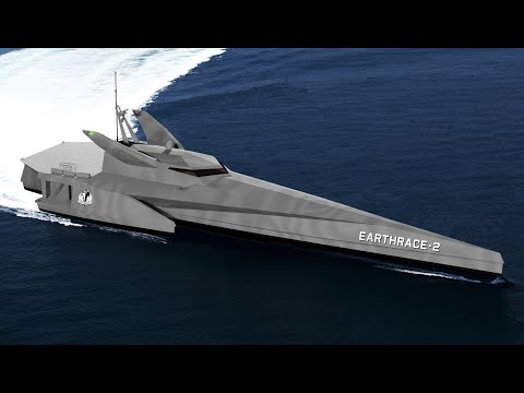 10 Most Expensive Destroyers In The World