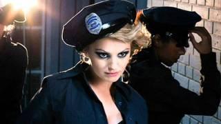 Alexandra Stan - Mr. Sexobeat