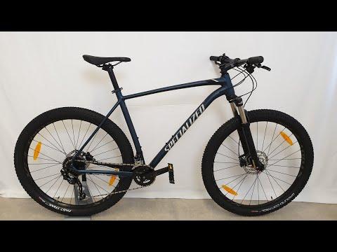 specialized-rockhopper-expert-2x-shimano-deore-shadow-plus-a1-sl-aluminum-29r-mountain-bike-2020