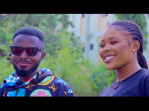 Download Lsvee - Mutumina Official Video