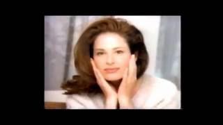 April 29, 1997 commercials