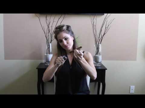 Romeo & Julieta Cuban Cigar Review With Cigar Experience, Canada