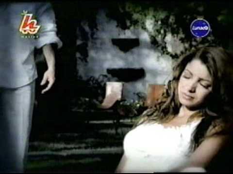 Pilar Montenegro - Alguien que una vez ame