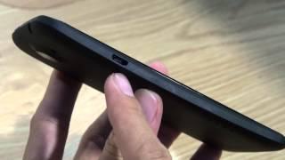 Tinhte vn   Trên tay HTC One X+(Video dùng trong chủ đề: http://www.tinhte.vn/threads/tren-tay-htc-one-x.1640735/ Trong khu vực: http://www.tinhte.vn/forums/tin-tuc-gioi-thieu.465/ Tại Cộng ..., 2012-11-05T06:21:35.000Z)