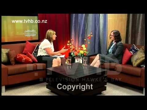 Chatroom 24 03 2014 Dr Adele White