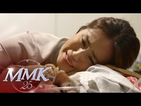 "MMK 25 ""Just Love"" December 23, 2017 Trailer"
