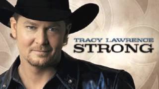 Watch Tracy Lawrence Stones video