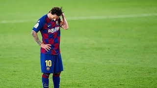 A tense evening fc barcelona versus sevilla result and what we learned