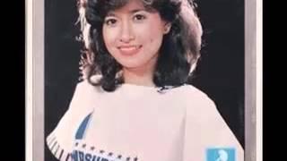 Maya Rumantir Rindunya Hatiku Cipt Rinto Harahap - Tembang Lawas Kenangan.mp3