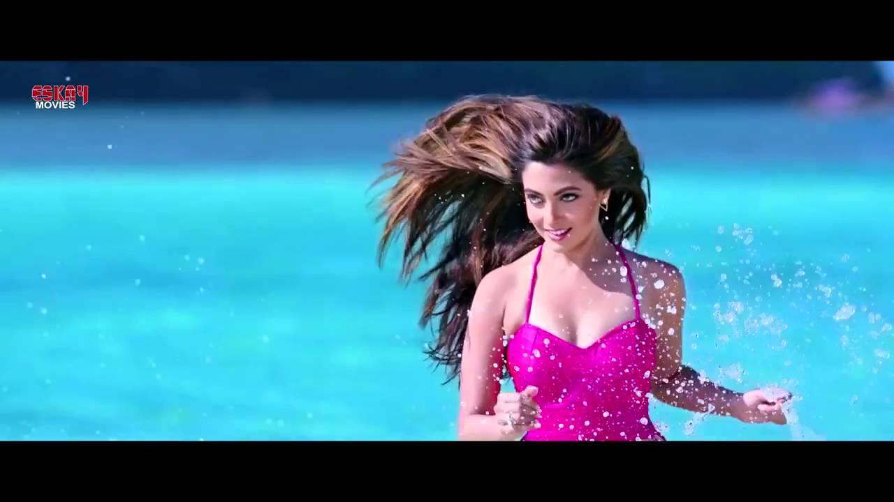 Ae Poth Jodi Na Sesh Hoy Full Song Hero 420 Bengali Movie ...