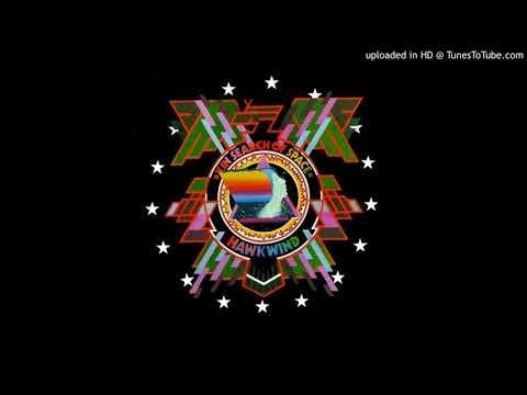 07 - Seven by Seven (original single version)