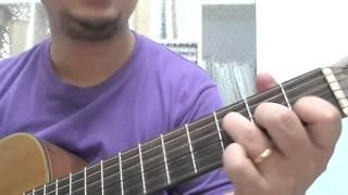 Tìm Lại Giấc Mơ - Guitar Đệm Hát - 4dummies.info