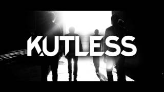 Kutless All Of The Words