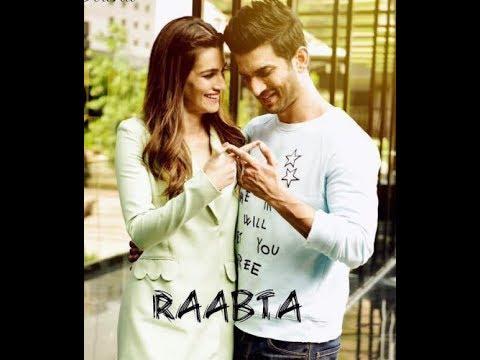 raabta-song-duet-version-|-whatsapp-status-|-best-lyrics-|-unplugged-|-shradha-sharma