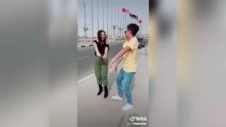 اتفرج علي اجنان علي مهرجان يلعن ابو جواز
