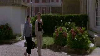 lesbian scene fanny gautier & rosa mariscal