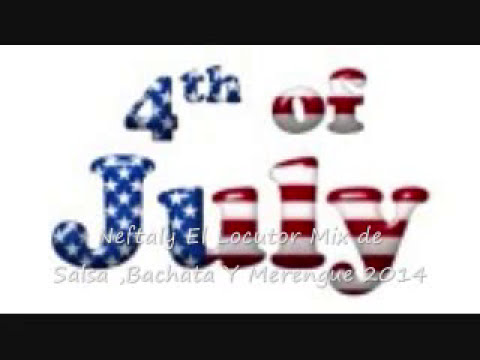 Salsa Cristiana ,Merengue y Bachata Cristiana Mix ,Jose Papo Rivera,Jossie Esteban