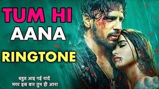 Tum Hi Aana Ringtone instrumental   Bahut Aayi Gayi Yaadein (Tere Janane Ka Gam) Sad Love Ringtone